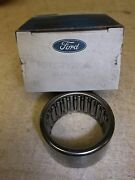 New Ford E0tz-7127-a Transfer Case Needle Roller Bearing Free Shipping