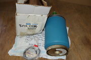 New Bendix 101900r1 2b1301w Air Dryer Replacement Kit Free Shipping