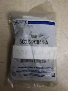 New Ford 5c3z-9c854-a Junction Block Assembly Free Shipping