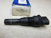 New Ford Sterling Truck Sensor F6hz-17b384-aa Nos Free Shipping