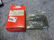 New Genuine Westerbeke 41538 Timing Chain Nos
