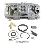 Holley Fuel Injection System 550-702