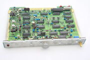 Agilent Hp 08662-60138 N Loop Divider Phase Detector A3a3 For 8662a