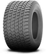 1 26x12.00-12 D/s Turf Lawn Mower Garden Tractor Tire 26 1200 12 Free Shipping