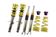 For 2008-2013 Infiniti G37 Coupe Kw Coil Over Shock Absorber New Ready To Ship