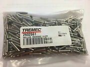 Tremec Bearing Needle 2602661 Sold In Qty 20