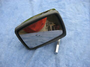 1987 1988 1989 Ford Driver Side Side View Mirror Nos New