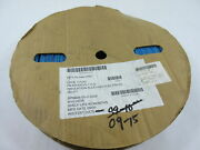 Heat Shrink Insulation Sleeve Electrical Dia 1-inch 1 L 250ft M23053/5-110-6