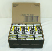 72 New Rayovac Ultra Pro Alkaline D Cell Batteries Fresh Exp 2030 Free Shipping