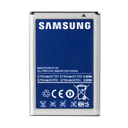 Brand New Oem Samsung Droid Charge Standard Replacement Battery Verizon Genuine