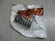 New Commercial Truck Spring Part Number 5842784 Free Shipping
