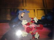 Disney Mickey Mouse In And The Pauper
