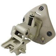 Norotos Complete Aka2 Helmet Mount Assembly For Pvs 7 And 14