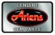 Genuine Oem Ariens Lawn Tractor Replacement Mower Complete 21547593