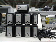 Oki Soldering System Mfr-ps1100 And Mfr-ps1k