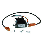 Ignition Pack Coil And Cd Terms Force 50hp 300-888790