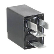 Relay, Starter20 Amp Micro-iso Yamaha 4 Strk 150-350 05 And Up 150-300hpdi 2000-12