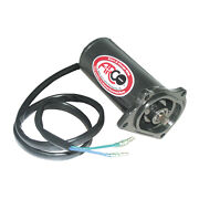 Trim Motor 2 Wire Arco Mercury 20-50hp 2and4 Stroke Force 40-50hp 1995-1998