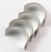 Triumph T120/t140 Big End Shells -10 Clevite Usa Made 70.3586 /10