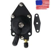 Outboard Fuel Pump For Johnson Evinrude 48hp 50hp 55hp 60hp 85hp 88hp 90hp 100hp