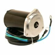 New Trim Motor Yamaha 40-100 Hp 1995-2003 62x-43880-00 62x-43880-01-00 10833
