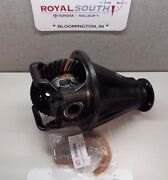 Toyota Tacoma 2005 - 2008 Differential Diff Fgr 4111 3.727 Lsd Genuine Oem Oe