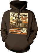 Whisker Pig Pretty Contest Hickory Hill Fairground Bbq Bacon Hoodie Sweatshirt