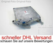 Control Unit Lexus Usf4 Usf40 Ls 600h 86463-50020 Object Recognition