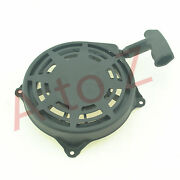 Starter Recoil Assembly For Briggs And Stratton 497680 099772 099777 110600 E4