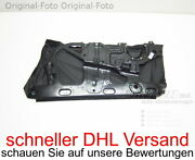 Door Carrier Panel Right Ferrari F355 Spider 07.94-