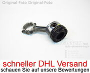 Piston Connecting Rod For Nissan Np300 D22 2.5 Dci 04.08- Yd25ddti 90054