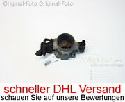 Throttle Body Ford Mustang Usa 1994- 3,8 142 Kw F4sf-9b989-ab
