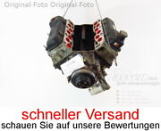 Engine Ford Mustang Usa 3,8 193 Ps 2g530aa Nur 109275 Km