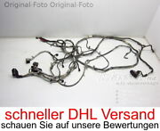 Wiring Harness Chassis Frame Ford F 350super Duty 2008- 64 107030