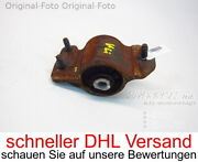 Engine Mounting Left Ford F 350super Duty 2008- 64 7c34-6b032-ce