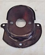 1959 Cadillac Dimmer Switch Metal Floor Mounting Bracket