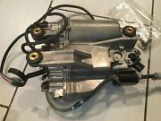 2002 Yamaha 150hp Float Chamber Body And Cover 66k-14980-00-00 68f-14182-01-00