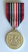 Singapore National Cadet Corps Long Service Medal 12yr Army Navy Air Force 1978