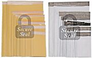 Choose Between Kraft Or Poly Bubble Mailers   High Grade   Shipping Mailing Bags