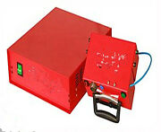 Engine Pneumaticpoint Mark Vin Code Portable Handheld Chassis Number Marking