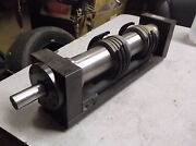 Erie Tool Diamond Crush Roller Ad21081-a Free Shipping