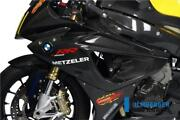 Lmberger Racing Carbon Fibre Left And Right Fairing Side Panels Bmw S1000rr 2009