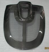 Carbon Fiber Engine Hood Trunk Cover Fit For Lotus 1998 Exige S1 Clamshell