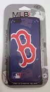 Bulk Lot 50 Boston Red Sox Hard Cell Phone Cases Iphone 5 5s 5se For Re-sale