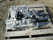 Auto Transmission 3k Miles Fits 15 City Express Commercial Address Only 252889