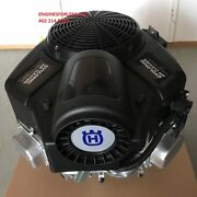 24ghp Briggs And Stratton 44t8770010g1 Zero-turn And High-debris Applications Engine