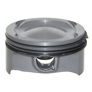 Piston Std With Rings Only Oem Sea Doo Rxp/rxt/gtx Scic 04-10 420890244