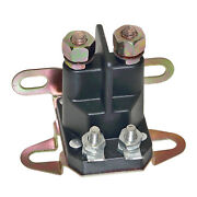 Starter Relay Seadoo Models W/out Update Kit 88-94 278000342