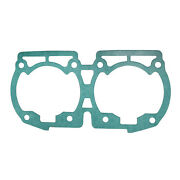 Gasket Base .020 Sea Doo Up To 92 All 580 Pwc/jetboat Model 290-931-160