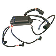 Power Pack Johnson/evinrude 70hp 3cyl 583748